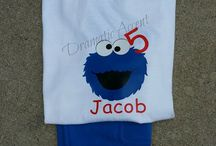 Personalize kids gifts
