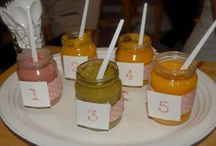 Party Planning / holidays_events / by Maria Bergen