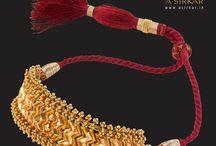 Indian Jewels - Iνδικα κοσμηματα!