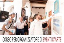 organizzatore di eventi
