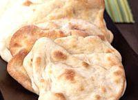 Syrian Food/ Greek Food