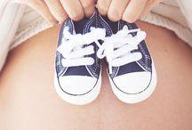 ideas! sesion de fotos baby ♥ / by Diiana Anaya