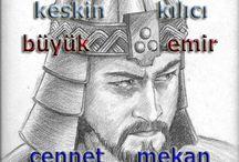 emir...