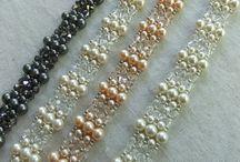 Perles & Co.
