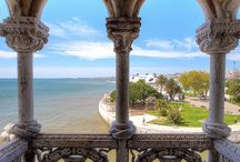 Lisbonne en amoureux <3