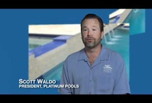 Swimming Pool Tips Videos / A series of short how-to's and tips for building and maintaining your home swimming pool.