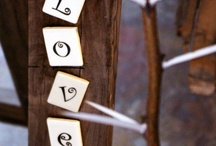 Lovely Love / by Kristine Simmons