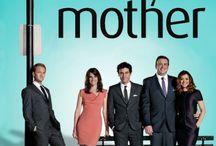 Best Sit-com & TV Series Ever