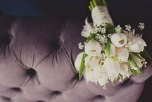 buchetar nunta
