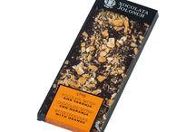 Ciocolata Vicens Jolonch