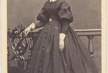XIX - 1860
