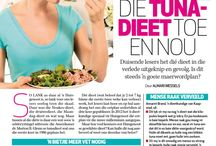 Diets and Fat and belly fat burning foods