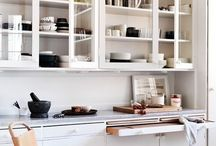 Kitchen Details to Consider