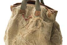 sac/bag