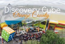 What To Do in Orange County, CA / All the best things to do, see and visit in Orange County, California.