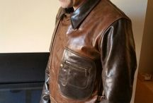 Himel Brothers Leather