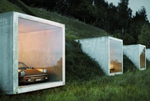 arkitecturaurbana_ / by kela barroso
