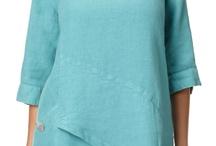 Bluze vara