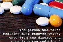 egészségesebben / everything about healthy, natural healing