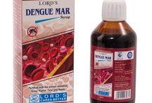 Dengue Mar