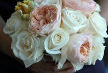Silkes wedding ideas / by Constanze List