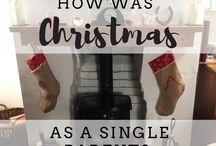LIfe as a Single Parent / Single Mum, Single Mom, Single Dad