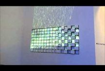 3d motionprojectionmapping