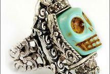 jewelry / by Shelbea Davis