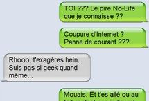 Textos !