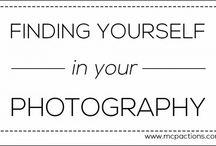 Photo tips & tricks