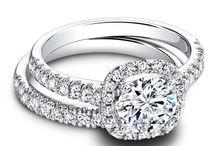 Wedding: The Rings