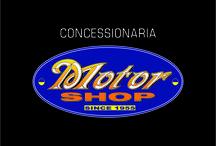 Bike new / www.motor-shop.it