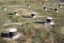 LES 10 ETAPES DE LA CONSTRUCTION AMI BOIS / Les 10 étapes de la construction ossature bois par Ami Bois