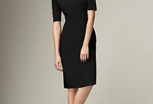 My Style - Dresses