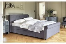 HOMEWEAR WISH LIST - BEDROOM