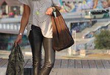 Fashion I love