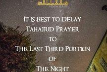 What is Dua? / Dua in Islam, Islams Praying!