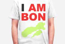 my t-shirt design