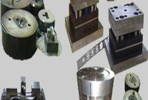 Makina Kalıp İmalatları / Makina,Yedek parça,Torna,Freze,Sac-Plastik Kalıp imalatı,Hassas Plastik dişli kalıp imalatları,Pres Baskı işlemleri,Torna,Poligon,Otomat,Revolver Çubuk Taşıyıcı İmlatları,Traverter Taş Kırma Makinaları,Pnömatik pres tasarımları,Korge kapak İmalatları,Filtre sıkma kolu ve askı takımı imalatları,Brode Makinalarının Mekik yataklarının imaltları,Halı yıkama makinaları imalatı,Çeşitli Paslanmaz,Sarı,Çelik malzeme işleriniz kaliteli şekilde yapılır.