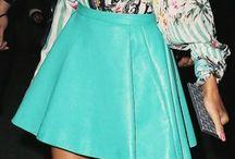 Ezi Emela Style Board / Outfit ideas and styles.
