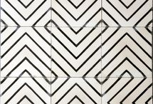 Tile / by Lindsay Stephenson