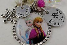 Girls Gifts / girls jewelry