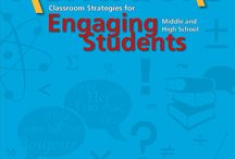 Activating Learning / Engaging Schools helps educators more effectively engage students with their teachers, their classmates, and their schoolwork, countering problems and setting students on the path to success. And we do so in the context of increasing demands, including implementation of the Common Core State Standards and growing expectations for teacher evaluation. The result is schools that are able to successfully educate their students and remain true to their core ideals.