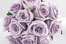 Wedding/bouquets