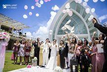 Bridal Pernikahan di Semarang / Kumpulan foto inspirasi vendor bridal pernikahan di Semarang