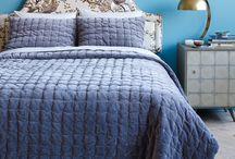 Bedroom 4 - Understated Elegance