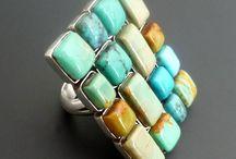 Jewellery I like