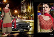 #New Suit Collections / #New Suit Collections Product Code - JJFC-1015 ORDER/INQUIRY: sales@jugniji.com, jugniwholesale@gmail.com CONTACT: +918373948180 (whatsapp also) SHIPPING : India & Overseas Visit - www.jugniji.com