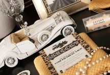 Gatsby Gala