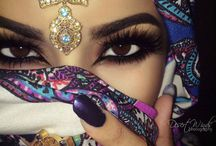 Секреты красоты - все о том, как выглядеть на все 100% / Красота, внешность, макияж, натуральная косметика, маникюр и педикюр, маски для волос и лица.